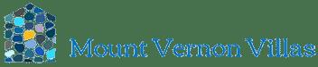 Mount Vernon Villas